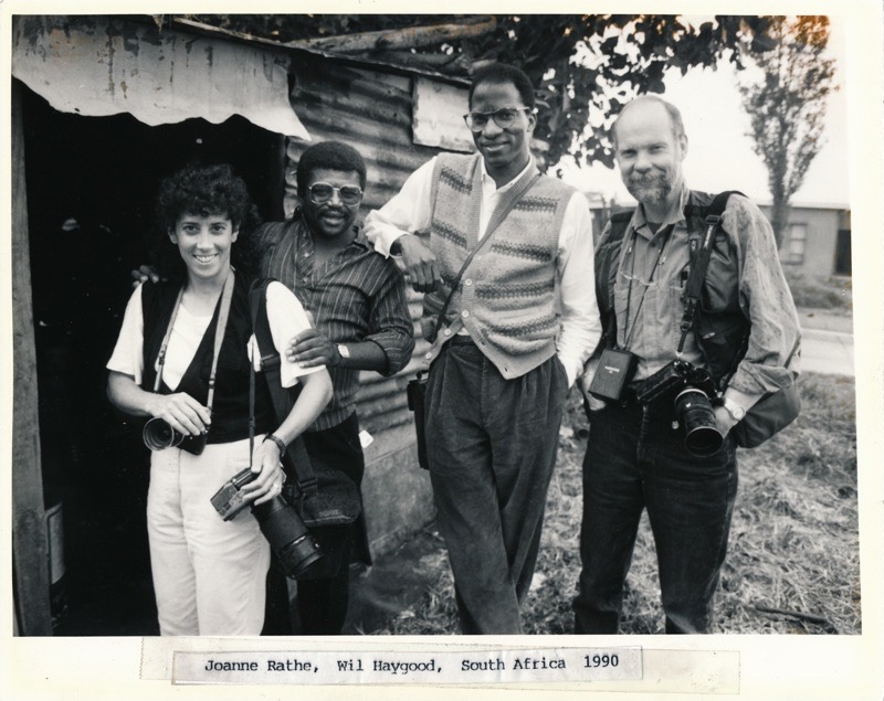 Joanne-Rathe_south-africa-1990_res-1