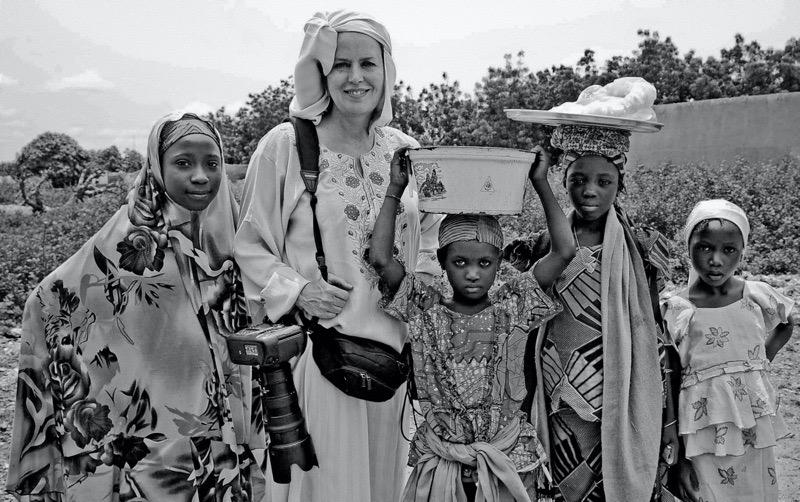 NIGERIA_res-8
