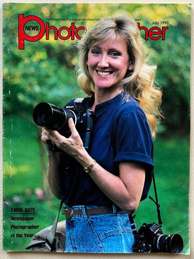 Carol-Guzy-NPPA-cover